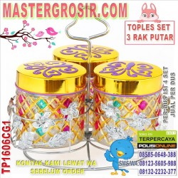 Toples WB1606
